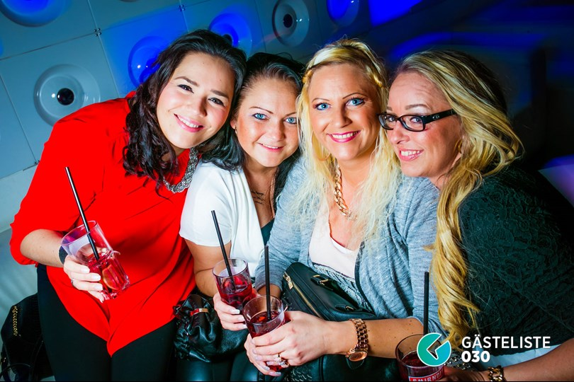 https://www.gaesteliste030.de/Partyfoto #43 QBerlin Berlin vom 28.02.2015