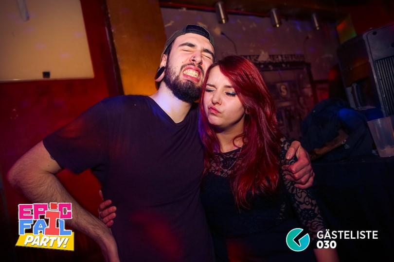 https://www.gaesteliste030.de/Partyfoto #45 Astra Kulturhaus Berlin vom 13.03.2015