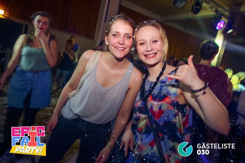 https://www.gaesteliste030.de/Partyfoto #36 Astra Kulturhaus Berlin vom 13.03.2015
