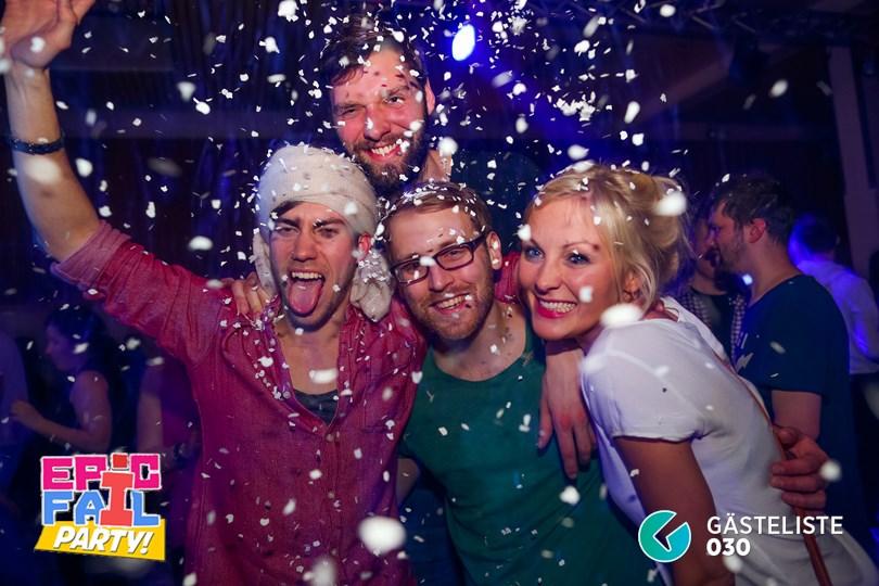 https://www.gaesteliste030.de/Partyfoto #7 Astra Kulturhaus Berlin vom 13.03.2015