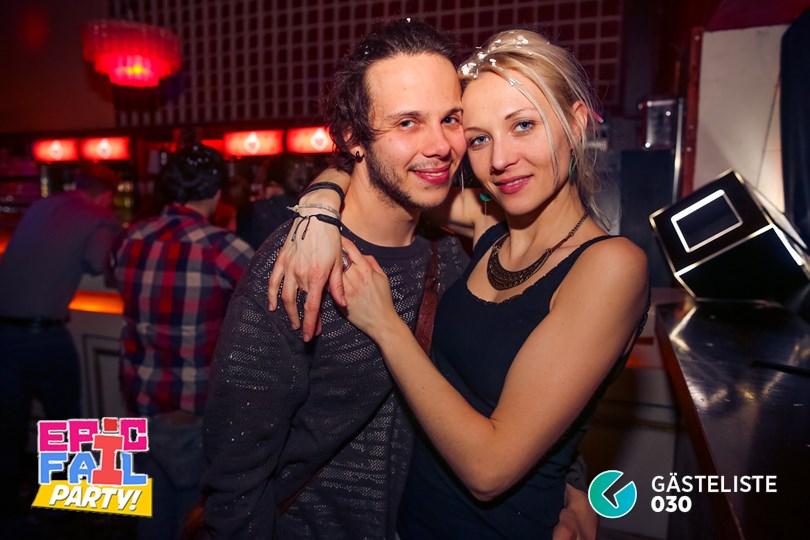 https://www.gaesteliste030.de/Partyfoto #6 Astra Kulturhaus Berlin vom 13.03.2015