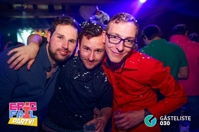 https://www.gaesteliste030.de/Partyfoto #18 Astra Kulturhaus Berlin vom 13.03.2015