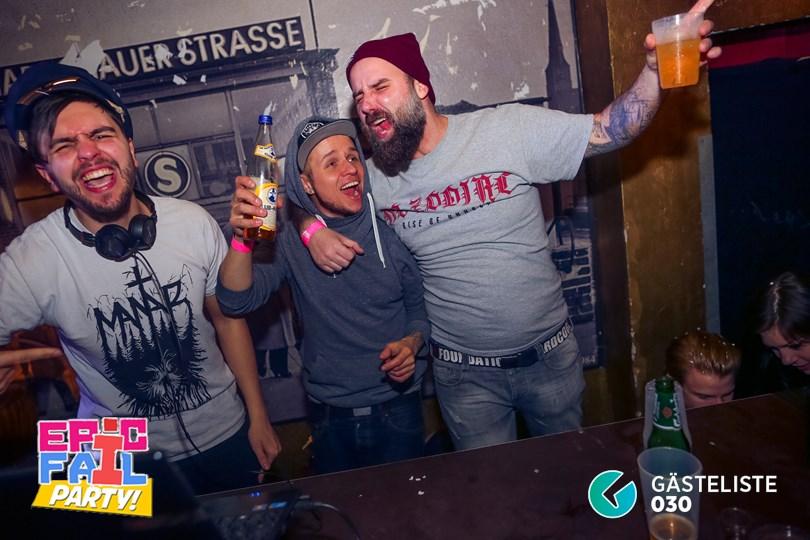 https://www.gaesteliste030.de/Partyfoto #44 Astra Kulturhaus Berlin vom 13.03.2015