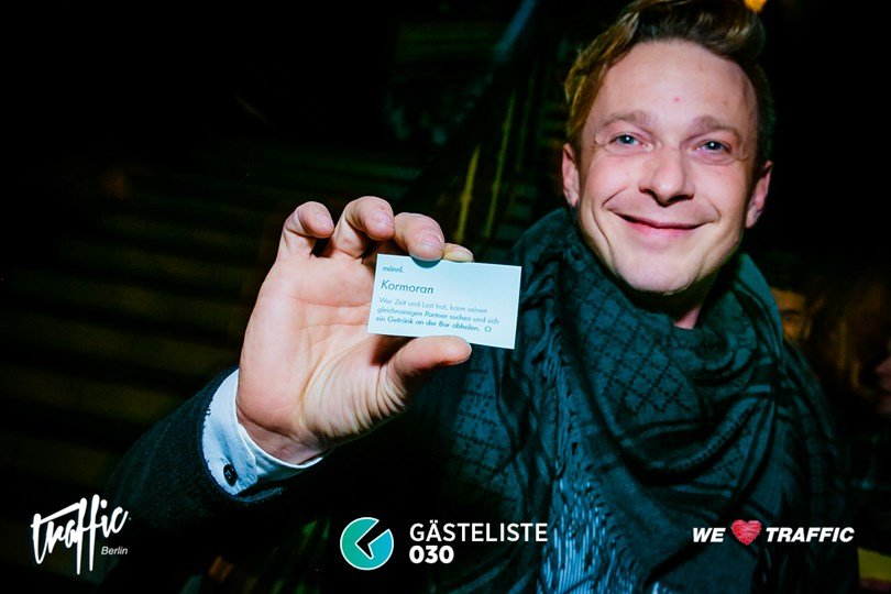 https://www.gaesteliste030.de/Partyfoto #89 Traffic Berlin vom 13.03.2015