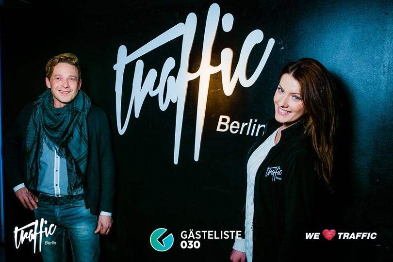 https://www.gaesteliste030.de/Partyfoto #45 Traffic Berlin vom 13.03.2015
