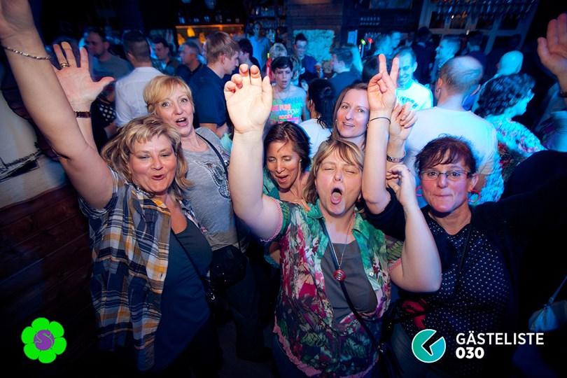 https://www.gaesteliste030.de/Partyfoto #15 Pirates Berlin vom 28.03.2015