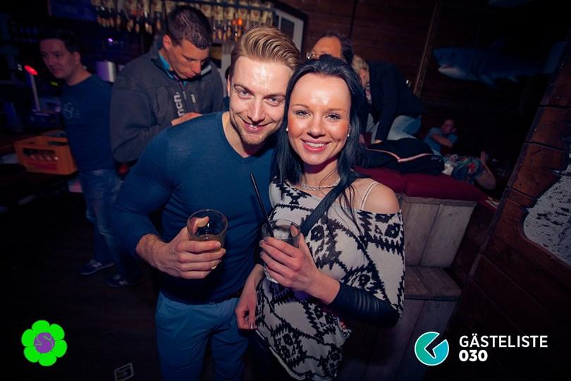 https://www.gaesteliste030.de/Partyfoto #9 Pirates Berlin vom 28.03.2015
