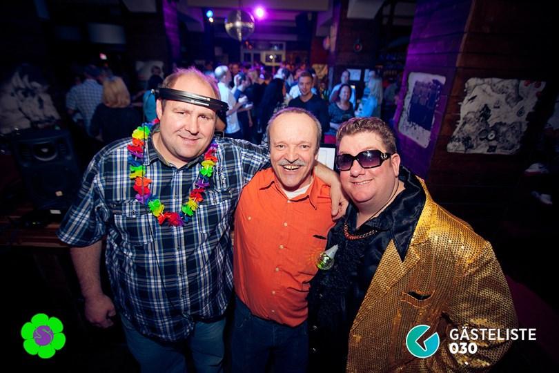 https://www.gaesteliste030.de/Partyfoto #35 Pirates Berlin vom 28.03.2015