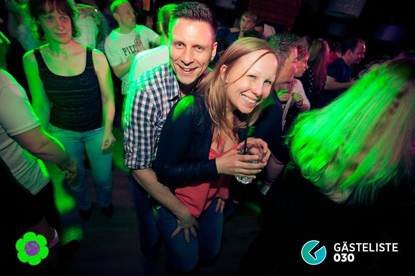 https://www.gaesteliste030.de/Partyfoto #5 Pirates Berlin vom 28.03.2015