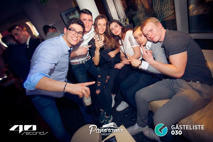 https://www.gaesteliste030.de/Partyfoto #73 40seconds Berlin vom 28.03.2015
