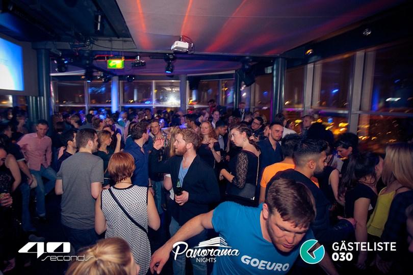 https://www.gaesteliste030.de/Partyfoto #9 40seconds Berlin vom 14.03.2015