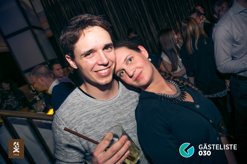 https://www.gaesteliste030.de/Partyfoto #47 Felix Club Berlin vom 16.03.2015