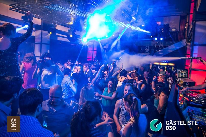https://www.gaesteliste030.de/Partyfoto #1 Felix Club Berlin vom 16.03.2015