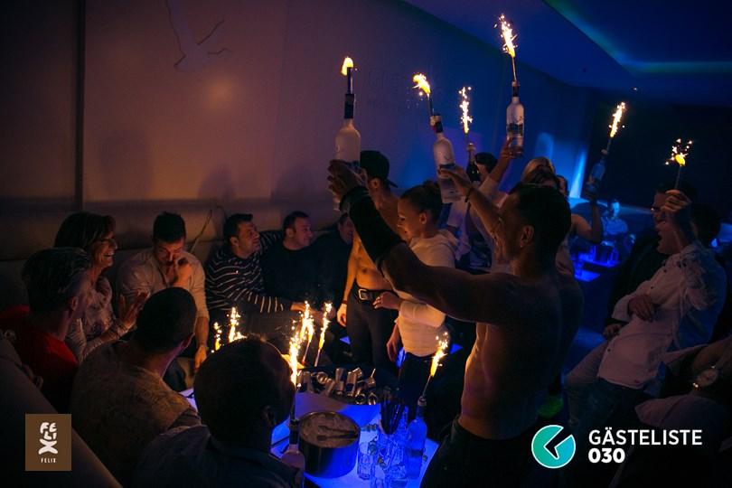 https://www.gaesteliste030.de/Partyfoto #15 Felix Club Berlin vom 16.03.2015