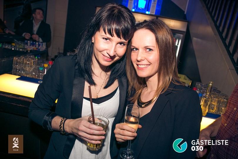 https://www.gaesteliste030.de/Partyfoto #20 Felix Club Berlin vom 16.03.2015