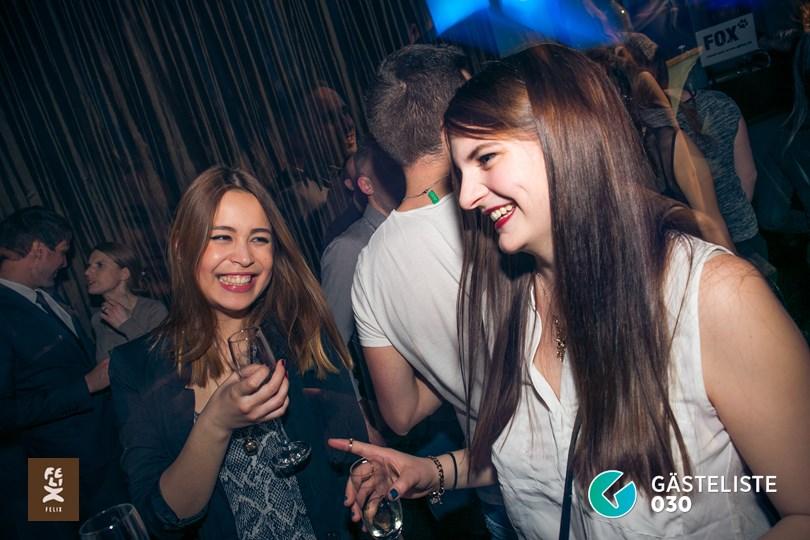 https://www.gaesteliste030.de/Partyfoto #107 Felix Club Berlin vom 16.03.2015