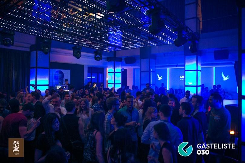 https://www.gaesteliste030.de/Partyfoto #103 Felix Club Berlin vom 16.03.2015