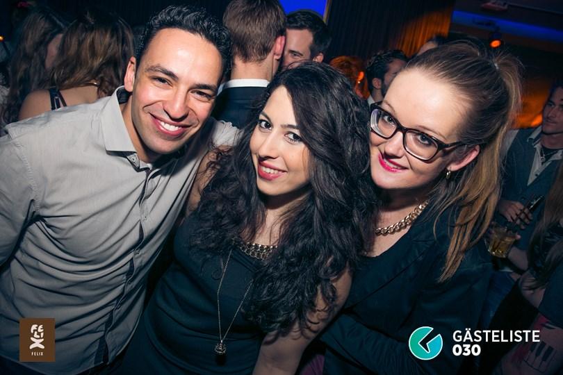https://www.gaesteliste030.de/Partyfoto #97 Felix Club Berlin vom 16.03.2015