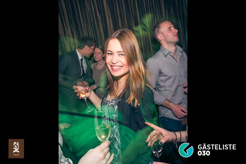https://www.gaesteliste030.de/Partyfoto #57 Felix Club Berlin vom 16.03.2015