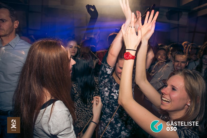 https://www.gaesteliste030.de/Partyfoto #4 Felix Club Berlin vom 16.03.2015