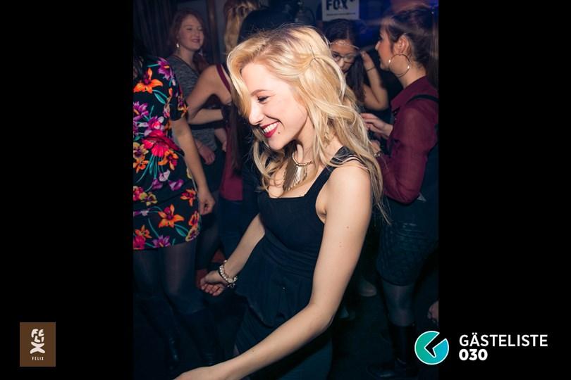 https://www.gaesteliste030.de/Partyfoto #106 Felix Club Berlin vom 16.03.2015
