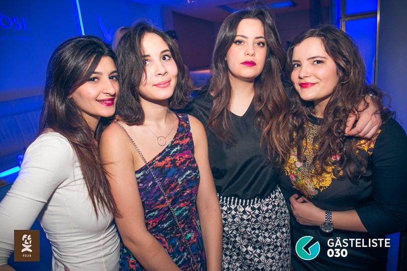 https://www.gaesteliste030.de/Partyfoto #7 Felix Club Berlin vom 16.03.2015