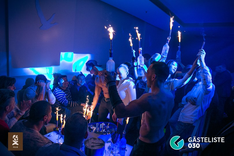 https://www.gaesteliste030.de/Partyfoto #27 Felix Club Berlin vom 16.03.2015