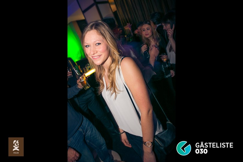 https://www.gaesteliste030.de/Partyfoto #80 Felix Club Berlin vom 16.03.2015