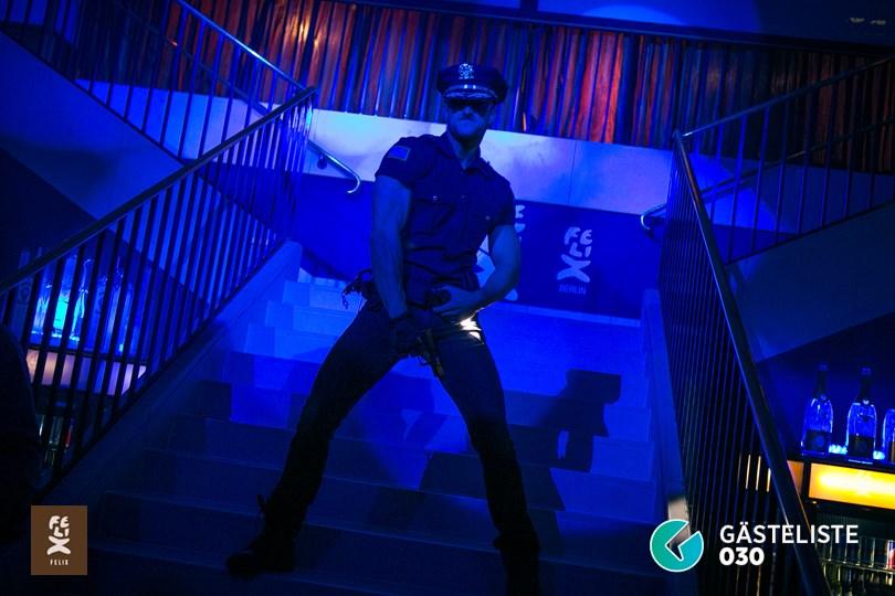 https://www.gaesteliste030.de/Partyfoto #104 Felix Club Berlin vom 16.03.2015