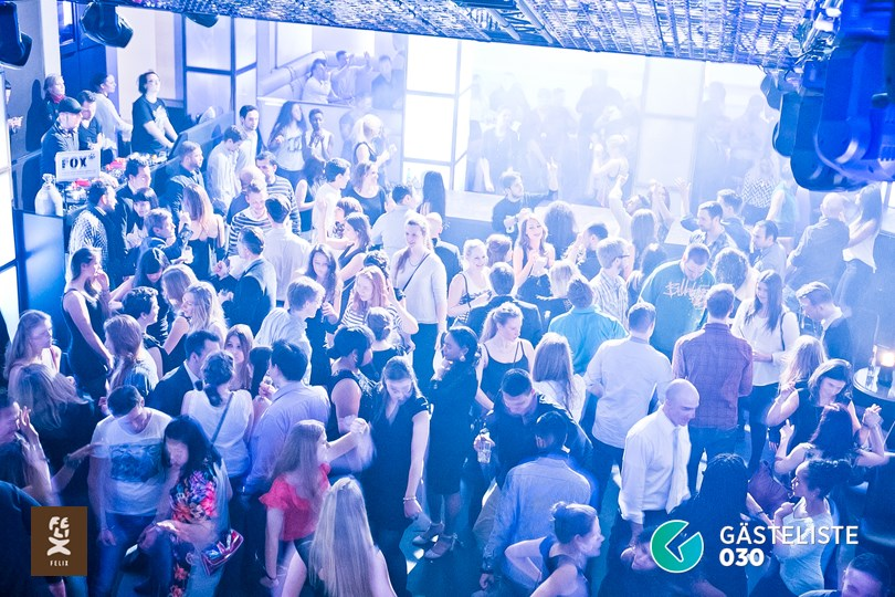 https://www.gaesteliste030.de/Partyfoto #89 Felix Club Berlin vom 16.03.2015
