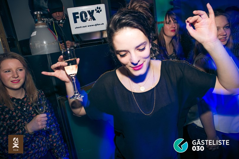https://www.gaesteliste030.de/Partyfoto #18 Felix Club Berlin vom 16.03.2015