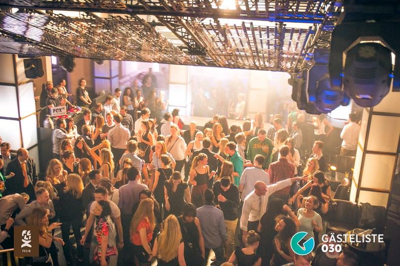 https://www.gaesteliste030.de/Partyfoto #38 Felix Club Berlin vom 16.03.2015