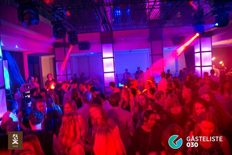 https://www.gaesteliste030.de/Partyfoto #8 Felix Club Berlin vom 16.03.2015