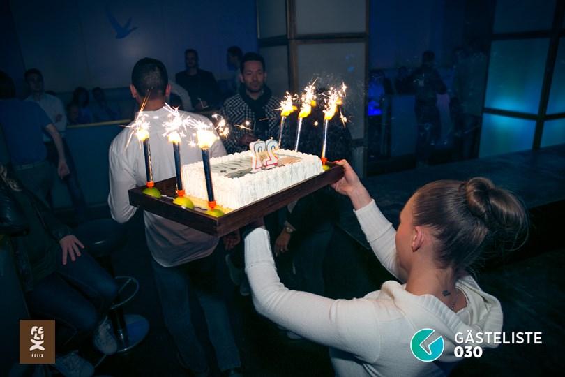https://www.gaesteliste030.de/Partyfoto #42 Felix Club Berlin vom 16.03.2015