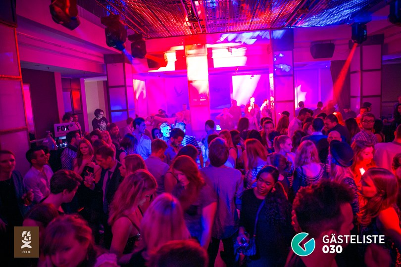 https://www.gaesteliste030.de/Partyfoto #78 Felix Club Berlin vom 16.03.2015