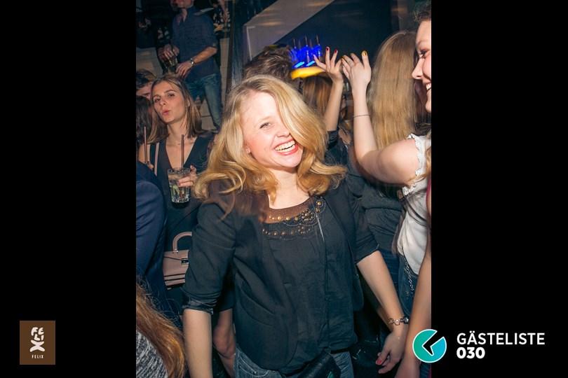 https://www.gaesteliste030.de/Partyfoto #45 Felix Club Berlin vom 16.03.2015
