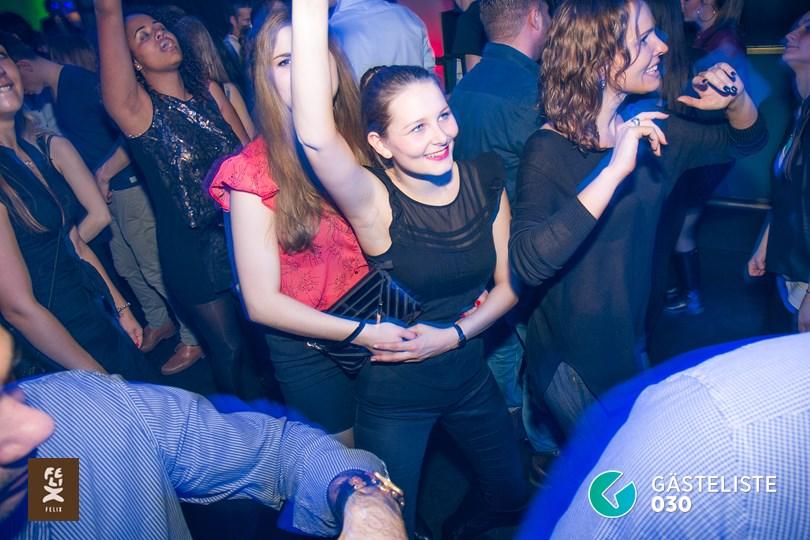 https://www.gaesteliste030.de/Partyfoto #25 Felix Club Berlin vom 16.03.2015