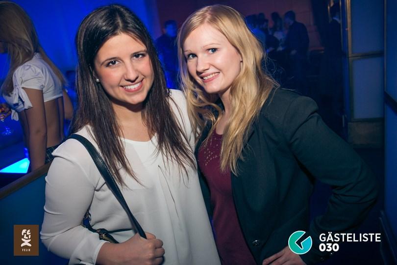 https://www.gaesteliste030.de/Partyfoto #39 Felix Club Berlin vom 16.03.2015
