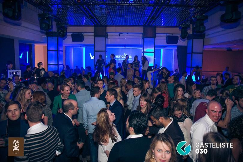 https://www.gaesteliste030.de/Partyfoto #68 Felix Club Berlin vom 16.03.2015