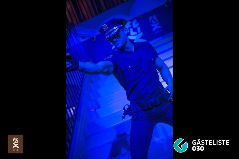 https://www.gaesteliste030.de/Partyfoto #86 Felix Club Berlin vom 16.03.2015