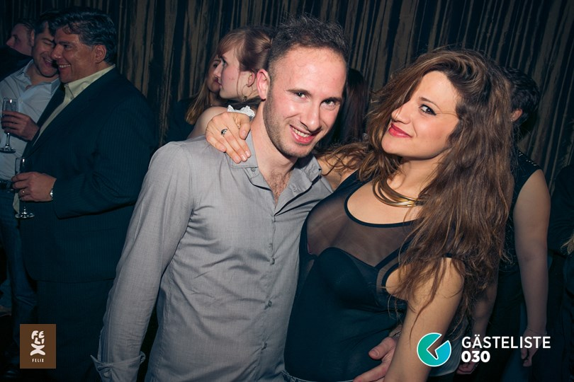 https://www.gaesteliste030.de/Partyfoto #77 Felix Club Berlin vom 16.03.2015