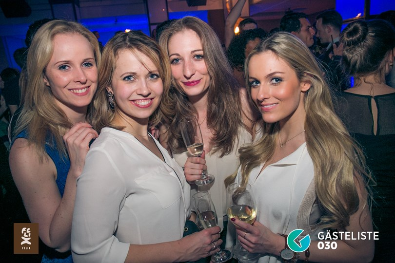 https://www.gaesteliste030.de/Partyfoto #54 Felix Club Berlin vom 16.03.2015