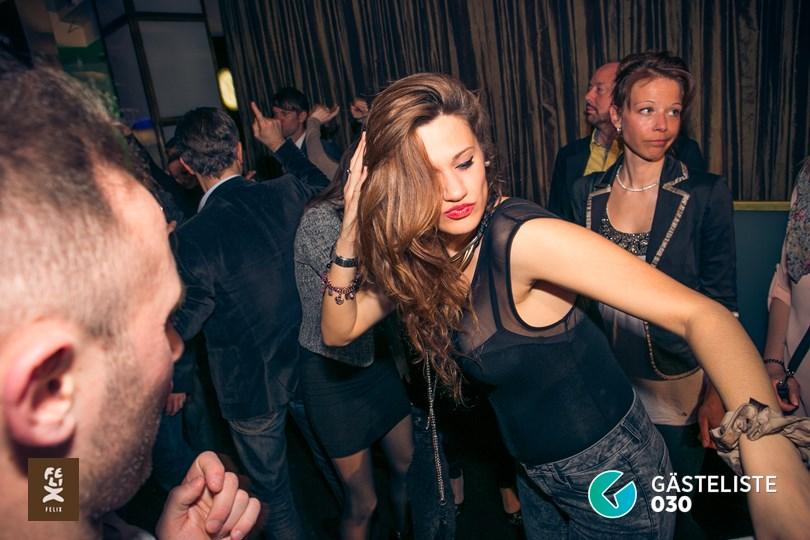 https://www.gaesteliste030.de/Partyfoto #50 Felix Club Berlin vom 16.03.2015