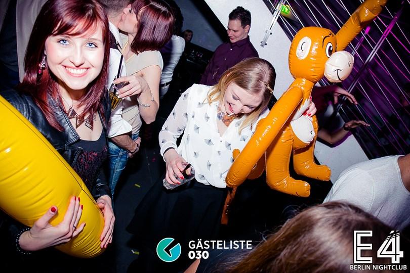 https://www.gaesteliste030.de/Partyfoto #6 E4 Club Berlin vom 07.03.2015