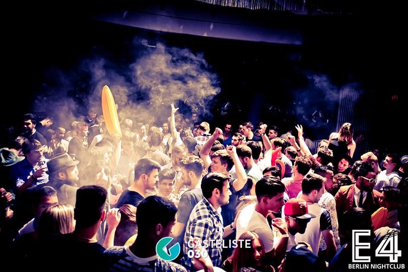 https://www.gaesteliste030.de/Partyfoto #46 E4 Club Berlin vom 07.03.2015
