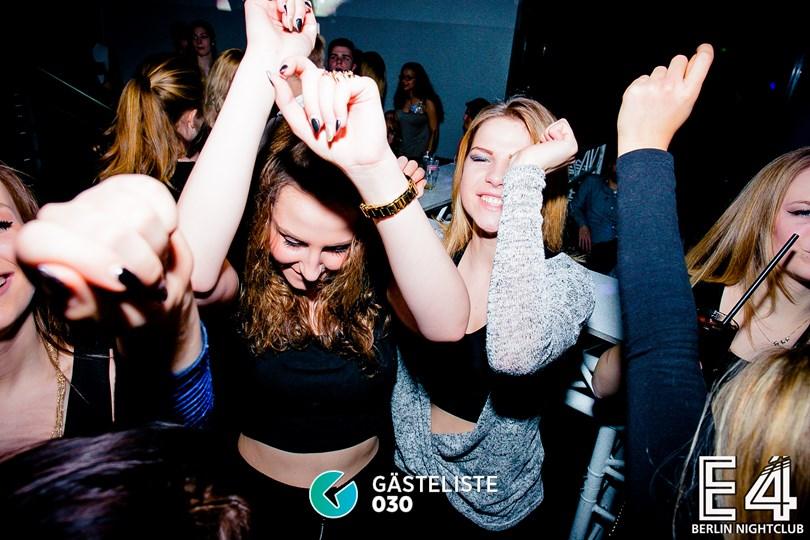 https://www.gaesteliste030.de/Partyfoto #119 E4 Club Berlin vom 07.03.2015