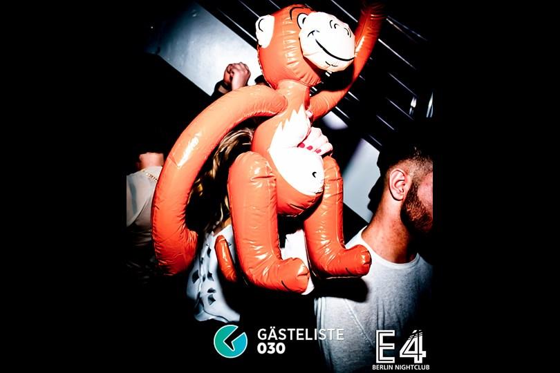 https://www.gaesteliste030.de/Partyfoto #94 E4 Club Berlin vom 07.03.2015