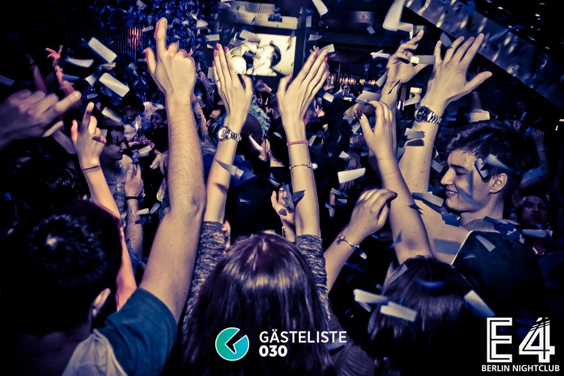 https://www.gaesteliste030.de/Partyfoto #35 E4 Club Berlin vom 07.03.2015