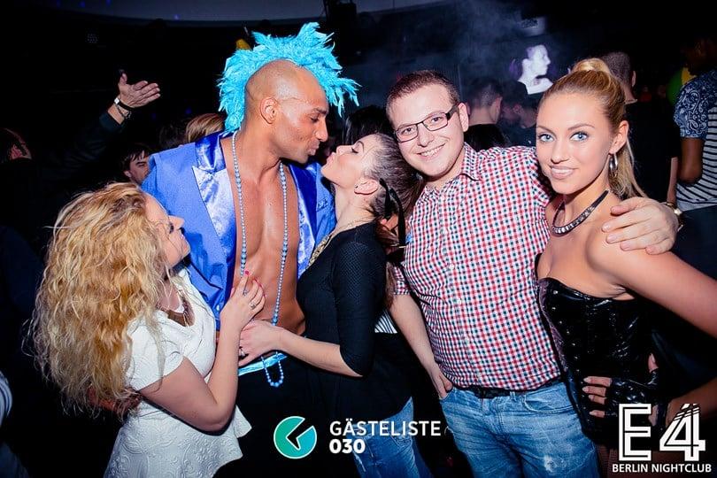 https://www.gaesteliste030.de/Partyfoto #21 E4 Club Berlin vom 07.03.2015