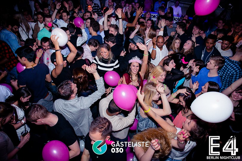 https://www.gaesteliste030.de/Partyfoto #91 E4 Club Berlin vom 07.03.2015